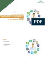 UN2 - FUNDAMENTOS DE CONT.pdf