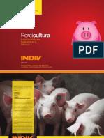 Porcicultura Esp Web