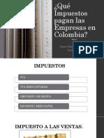 1-Qué_Impuestos_pagan_las_Empresas_en_Colombia_1