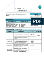 ACTIVIDAD SALUD BUCAL 09.docx