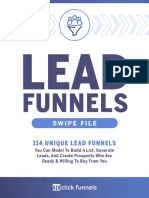 LeadFunnels eBook
