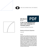 2-A Tale of Two Perspective_Old or New Challenges for Monetary Poplicy_work127.pdf