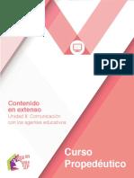M0 Contenido Extenso U2 PDF