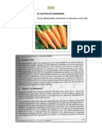 bn5.pdf