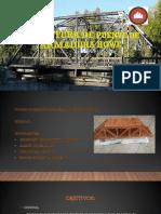 ESTRUCTURA_DE_PUENTE_DE_ARMADURA_HOWE_PR.pptx