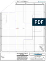 {6d1a1869-ca4c-43d1-afcb-687758a1ca74}_f.pdf