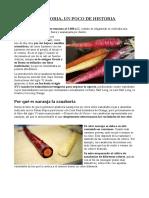 bn7.pdf