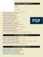 CARTA ELAINE.pdf