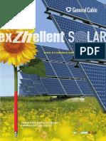 04.03 - Cabo Exzhellent_Solar GC 2012