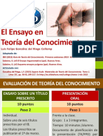 el_ensayo_2019-BACHILLERATO