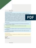 Quiz 2 Proceso Administrattivo