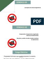 ICIND412 02