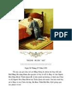 THÁNH   HUẤN 102