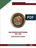 2016-12-06-002.pdf