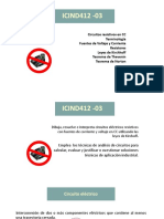 ICIND412 03