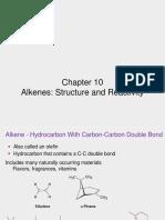 chapter10-1(alkene)