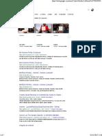 Nmnmn - Pesquisa Google