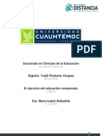"4.2. Documento ""Tendencias y retos actuales de los sistemas educativos .docx"