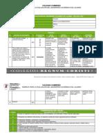 4º_Ind_Mus_Per -I-2019-2020.pdf