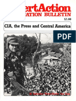 Covert Action Information Bulletin 21