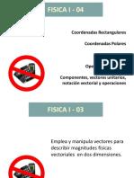 FIS - 04