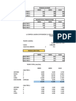 Exámenes de asignación de MOD y MP.xlsx