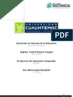 4.1. FORO de debate Límites y problemas en la Educación Comparada .docx