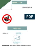 FIS - 05.pdf
