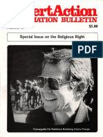 Covert Action Information Bulletin 27