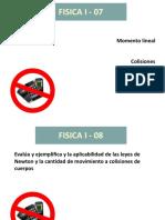 FIS - 07