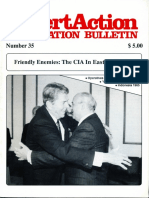 Covert Action Information Bulletin 35
