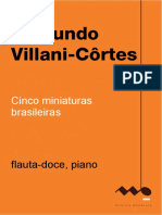 evc_cinco_miniaturas_brasileiras_flautadoce_sample.pdf