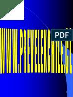 Proteccion de Personas y Recursos.pdf