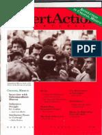 Covert Action Information Bulletin 48