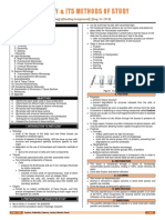 HISTO-S01-T01-Histology & Its Methods of Study