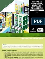 Educação financeira bj