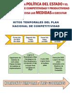 EL PLAN .pdf