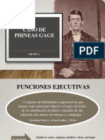 Paciente Phineas Gage OFICIAL.pptx