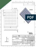 1. Tack Weld.PDF.pdf