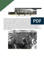 Exposicion-Los_ninos_de_la_guerra.pdf