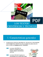 Textcientif Tecnic 131108145750 Phpapp02