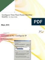 Configuracion de La FPRA (1)