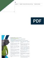 Evaluacion final - Escenario 8_ PRIMER BLOQUE-TEORICO_FUNDAMENTOS DE MERCADEO-[GRUPO2].pdf