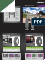Brosur LTR 7.50 R16 Achilles HD12 dan AAA9.pdf