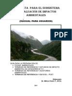 Manual Para Usuarios IEPI 2011(1)