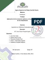 99225911-Aplicacion-de-Sensores-Opticos-y-de-Aproximacion.docx