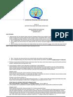 Buku 6 Matriks Penilaian Diploma Gizi