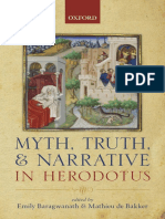 Myth_Truth_and_Narrative_in_Herodotus_Hi.pdf