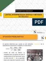 PPT11-LIMITES (1)