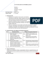 374158801-RPP-KD-3-4-Himpunan-Kelas-VII-SMP-by-Andy-Saiful-Musthofa.docx